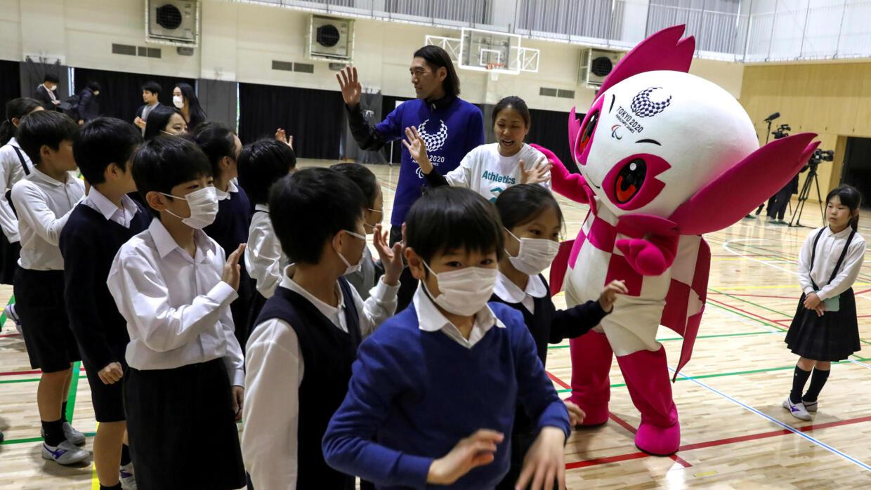 ผลการค้นหารูปภาพสำหรับ coronavirus japan