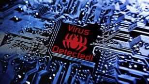 Le nouveau virus Regin est un logiciel espion d'une complexité sans précédent.