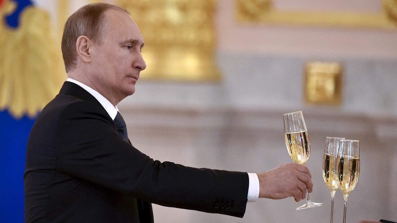 Rusia_Putin