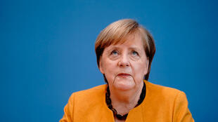 MerkelAlemania (1)