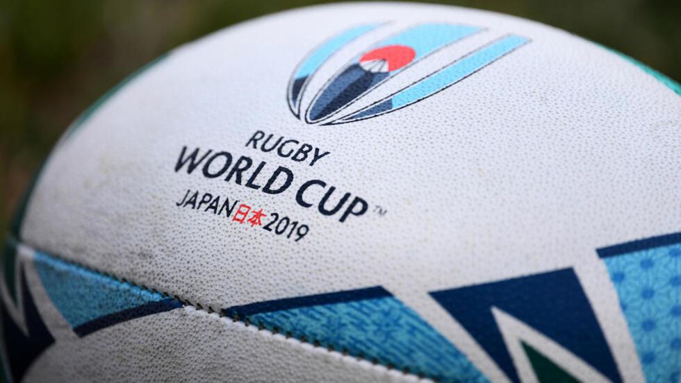 Calendrier Coupe Du Monde A Remplir.Mondial De Rugby Les Affiches Des Quarts De Finale Sont