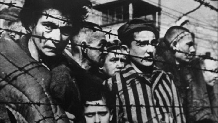 Image result for nazi party images 750p