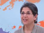 """La France a été """"récemment"""" informée de l'arrestation en Iran de la chercheuse du Ceri/Sciences Po, Fariba Adelkhah. """"Aucune réponse satisfaisante n'a été apportée"""" aux démarches entreprises depuis (@francediplo)"""