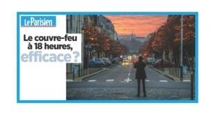 DLS RVP 06H - LE PARISIEN P02 - COUVRE FEUX 18H.png