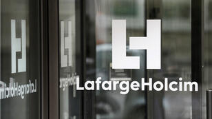 Le groupe Lafarge-Holcim est soupçonné de financement de terrorisme en Syrie.