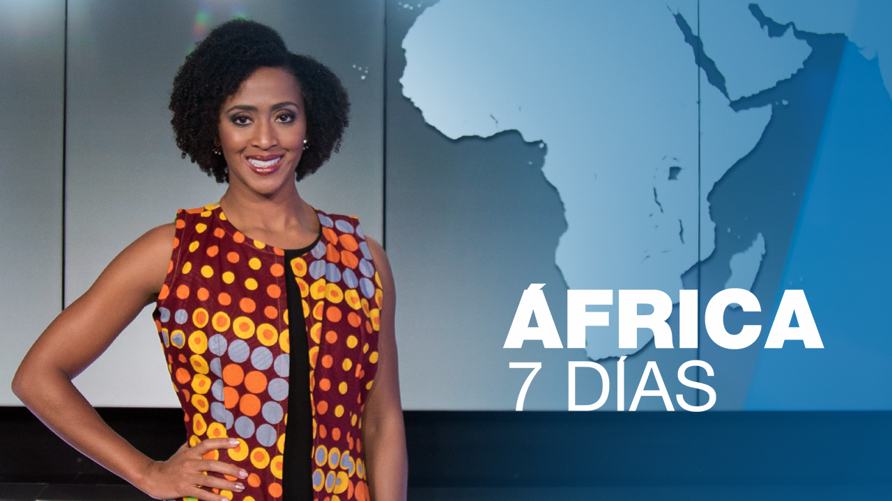 WEB BOTON AFRICA 7 DIAS