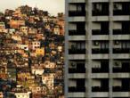 Au Brésil, la lutte contre la propagation du coronavirus s'apparente à une lutte des classes