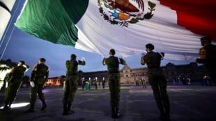 MEXICO_ANIVERSARIO_TERREMOTOS
