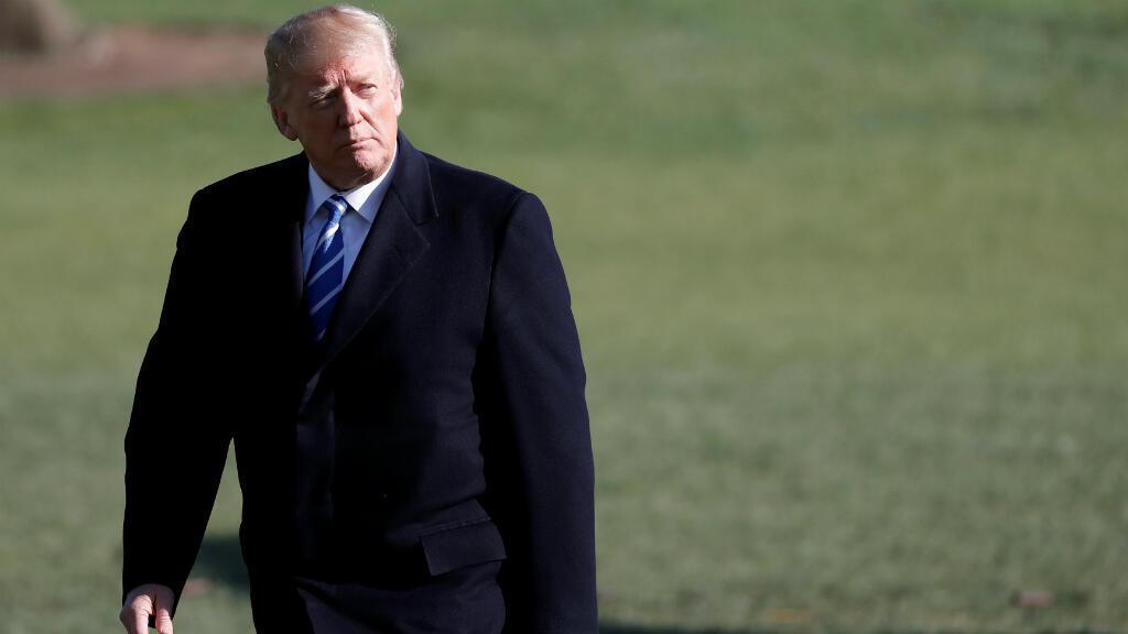 El presidente de Estados Unidos buscará mejorar las sociedades comerciales con letinoamérica en la Cumbre de las Américas 2018. Abril 5 de 2018