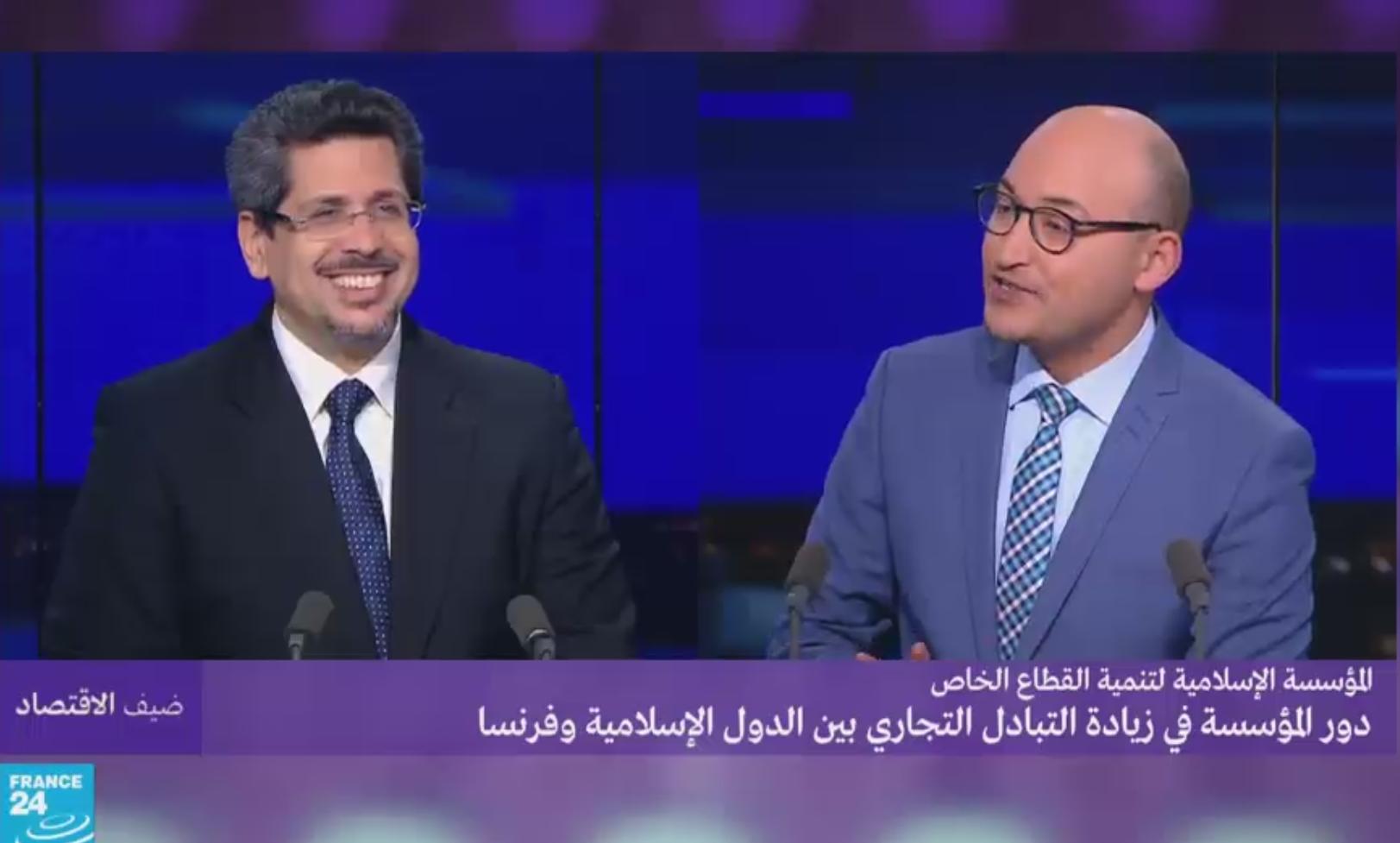 khaled-karaoui-eco