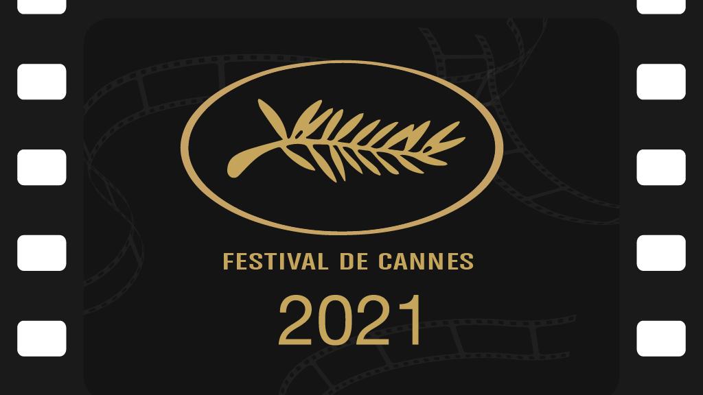 WEB-08JUL-FESTIVAL-DE-CANNES