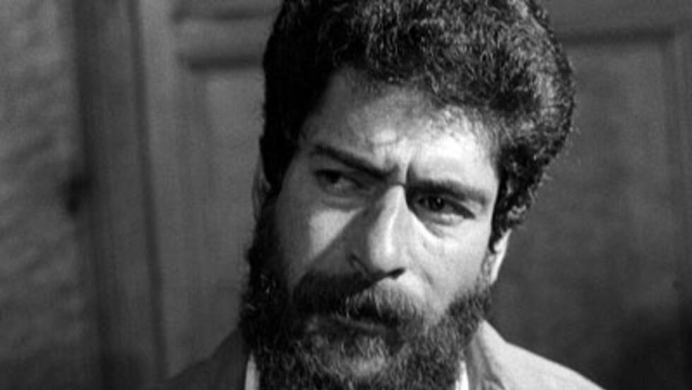 Image result for georges ibrahim abdallah