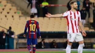 2021-01-17T223238Z_1683551563_UP1EH1H1QMEFX_RTRMADP_3_SOCCER-SPAIN-FCB-ATB-REPORT (1)