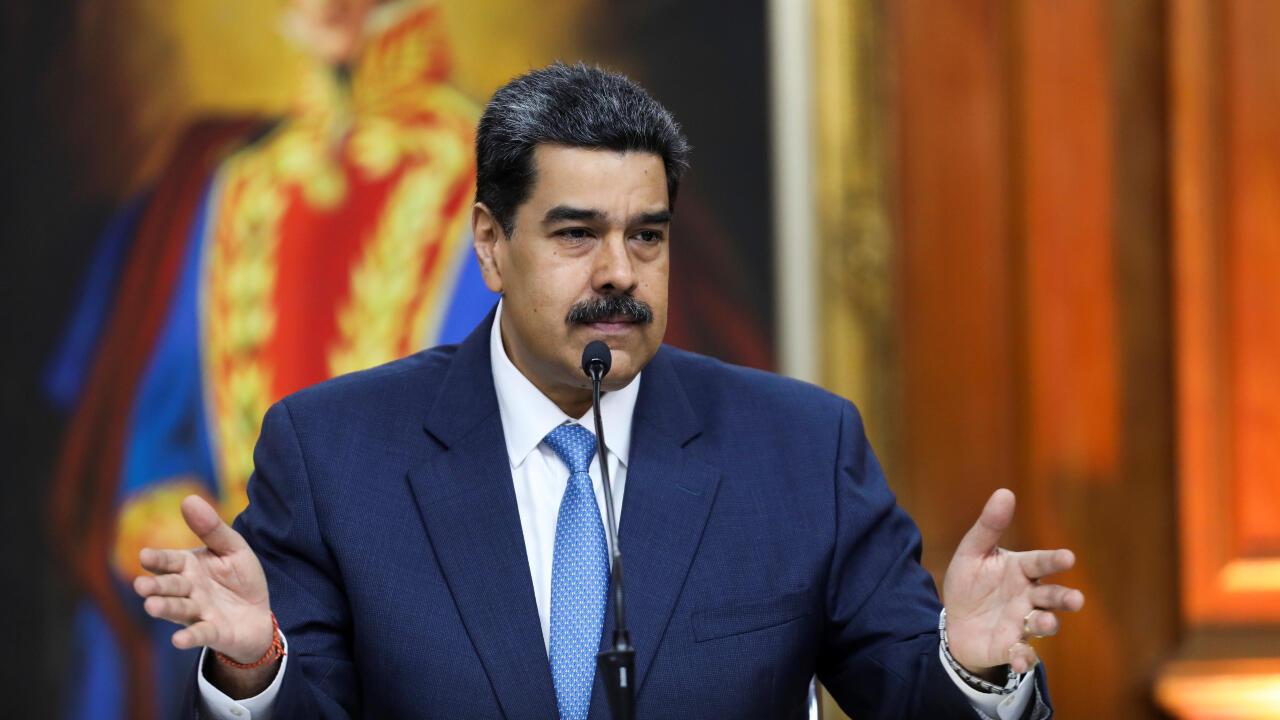 2020-02-14T170129Z_423280917_RC2H0F9XQJ0E_RTRMADP_3_VENEZUELA-POLITICS (1)