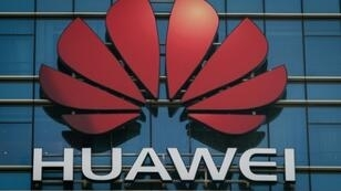 Huawei has raised suspicions in the west for its close ties to the Chinese government and generated fears the company may be a tool of China's international espionage capabilities
