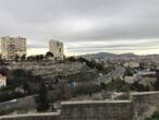 Municipales 2020 : la bataille des quartiers nord de Marseille