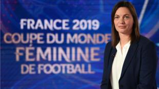 La sélectionneuse des Bleues Corinne Diacre a dévoilé le 2 mai sa liste pour le Mondial-2019 qui se déroulera en France.