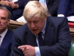 Brexit : le Parlement défie Boris Johnson qui dépose une motion pour des élections anticipées