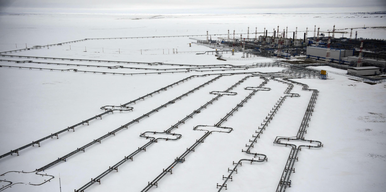 141021-gazprom-crisis-energy-europe-m