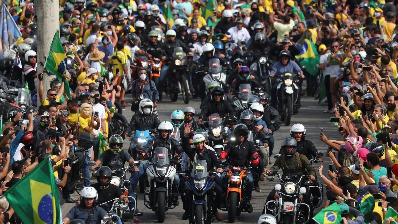 BRASIL 1 (2)