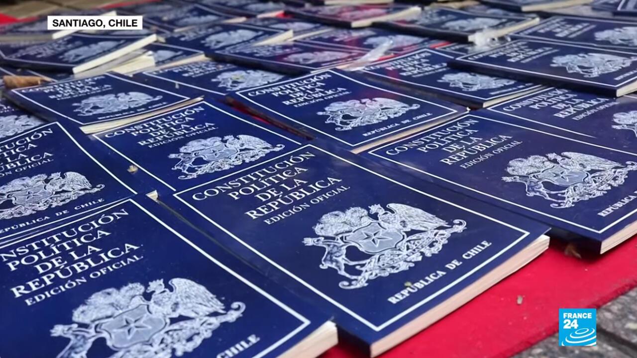 Constitucion-politica-Chile-ventas-F24
