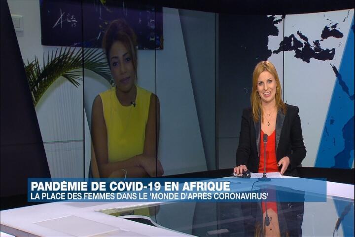 afrique hebdo_2020 17_59_30 FF