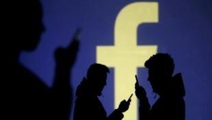 """""""فيسبوك"""" تقر بتعقب مستخدميها حتى لدى تعطيلهم خاصية التموضع"""