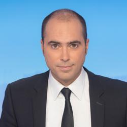 Julien FANCIULLI