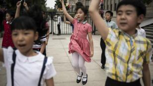 Avec la politique de l'enfant unique, la Chine  a assisté au développement d'une génération d'enfants capricieux, qui voulaient tout et à qui on donnait tout.