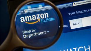 Amazon fait partie des groupes visés par la nouvelle enquête de la Commission européenne.