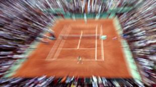 Les instances du tennis, ATP, WTA, ITF et les quatre Grands Chelems, ont annoncé avoir rassemblé 6 millions de dollars destinés à alimenter le fonds de solidarité pour les joueurs mis en difficultés financières par l'arrêt des compétitions en raison du Covid-19