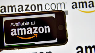 Ni Amazon ni le fisc français n'a dévoilé le montant de l'accord financier entre les deux parties.