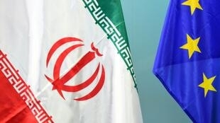 """One European official in Brussels admitted to AFP that hopes of saving the Iran nuclear deal are getting """"weaker and weaker"""""""