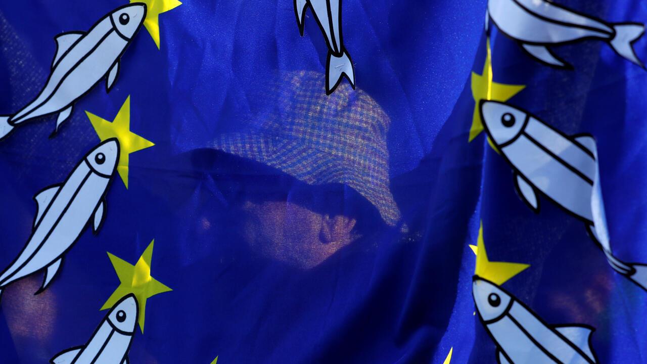 Sardinas-italia-populismo-reuters