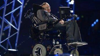 Hawking's boycott of Israel stirs angry debate
