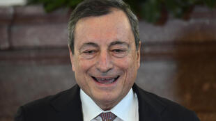 Under Maario Draghi's leadership, the ECB took measures unthinkable when the euro single currency was launched in 2000