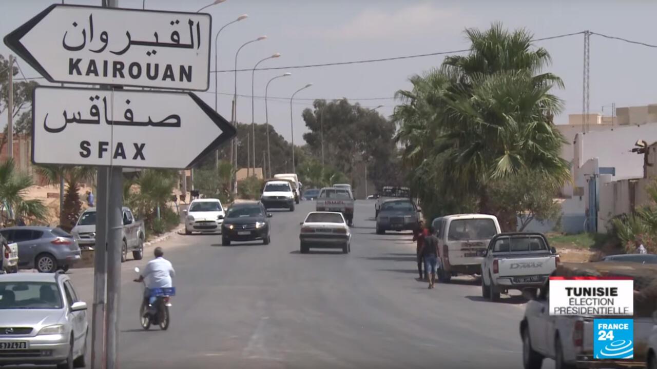 Élection présidentielle : quel bilan économique et social en Tunisie ? (1/4)