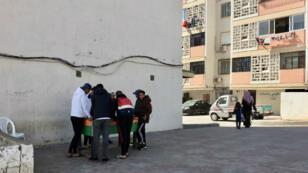 Las imágenes de las manifestaciones de los jóvenes argelinos que llevaron a la dimisión de Abdelaziz Buteflika han dado la vuelta al mundo...