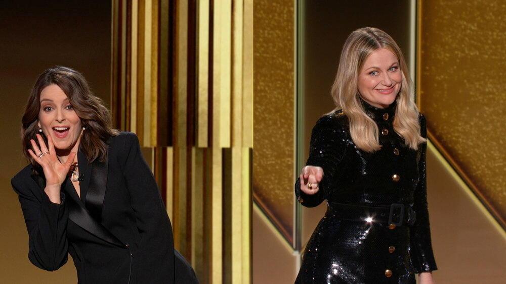 DP_3_AWARDS- Golden Globes