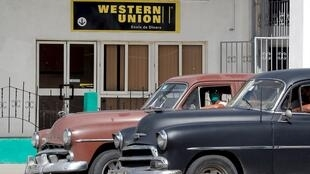 Western_Union_imagen