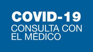 ConsultaConElMedicoF24