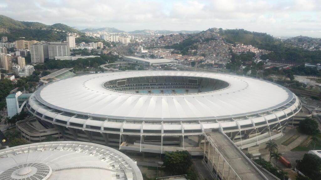 Feu vert de la Cour suprême, la Copa America aura finalement bien lieu au Brésil