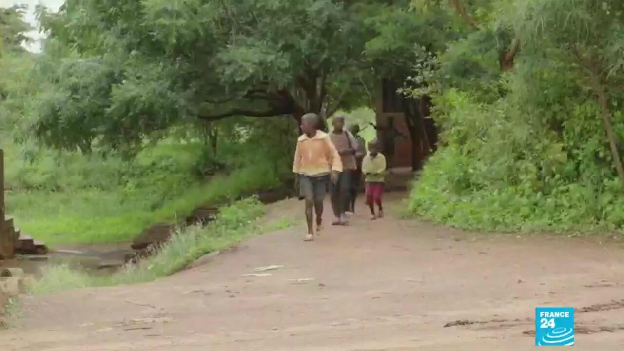 191201 screenshot Kenya Aids