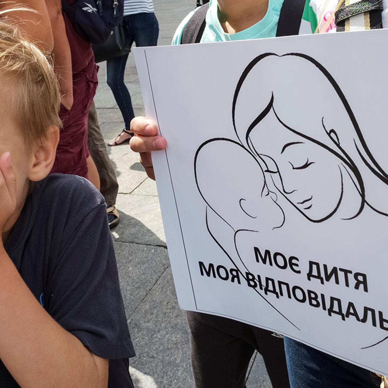 2020_04_11-anti-vax-protest-ukraine-aug-