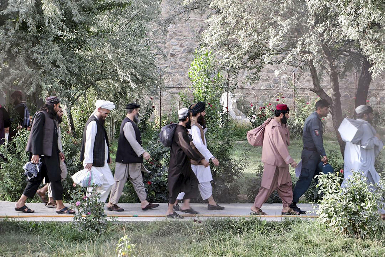 prison-afghanistan-pul-e-charkhi-jihadistes-terrorisme
