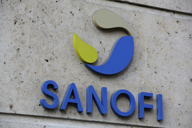 sanofi-vaccin-covid