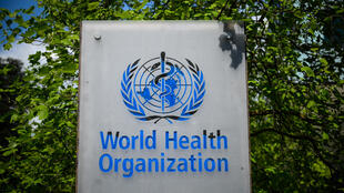 """The World Health Organization (WHO) is """"assured that this virus is natural in origin""""."""