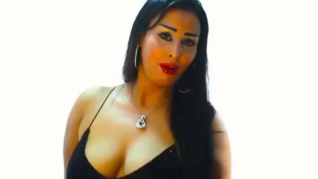 الراقصة المصرية رضا الفولي