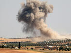 https://www.france24.com/fr/20190821-syrie-jihadistes-rebelles-retrait-khan-cheikhoun-hama-idleb-assad-turquie