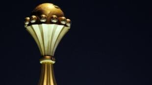 La CAN-2019 se tiendra en Égypte.